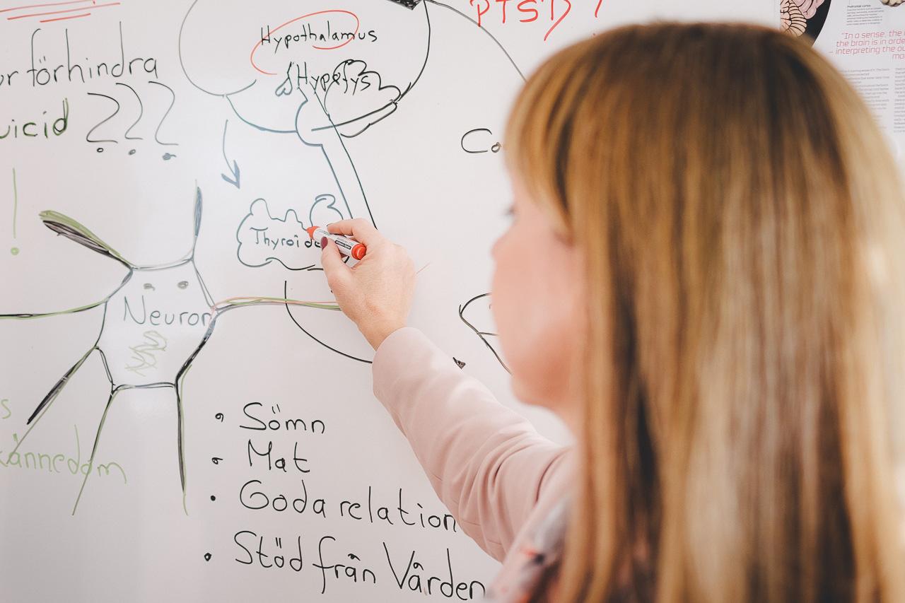Winninghälsa kundcase - Avyno webbyrå i Malmö hjälper dig med helhetslösningar inom webbdesign, webbfilm, utveckling, hosting, bilder och grafisk design